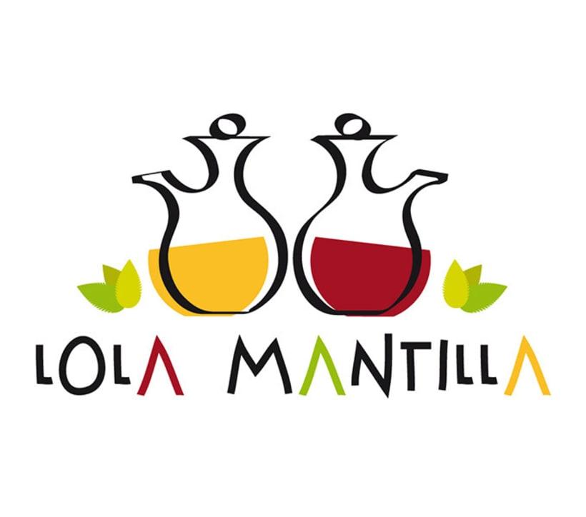 Branding Escuela Cocina Lola Mantilla 1