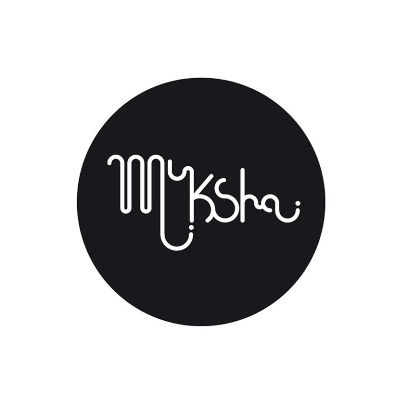 MYKSHA 0