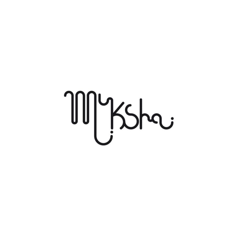 MYKSHA 1