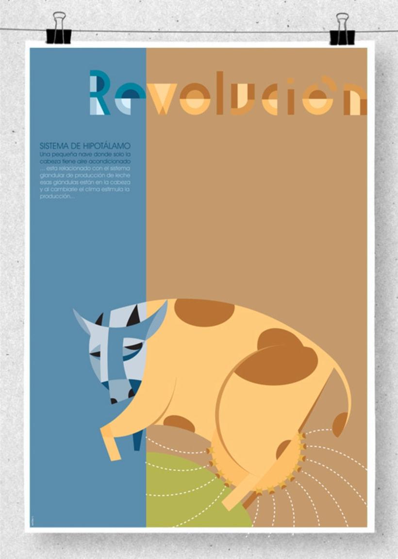 Revolución 0