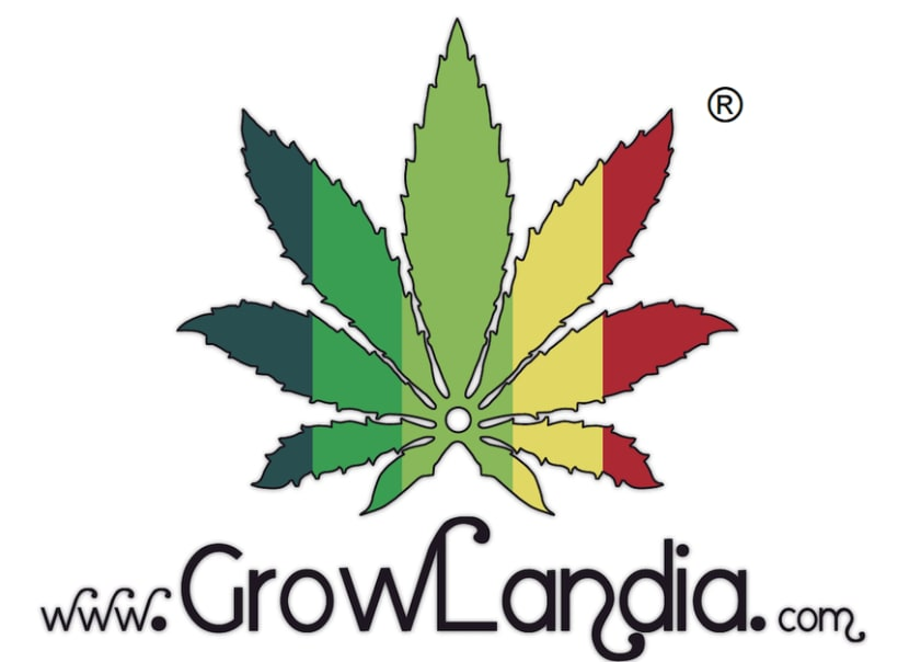 Revista interactiva Growlandia 0
