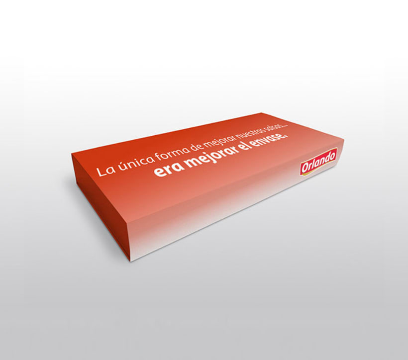 Packaging Orlando 0