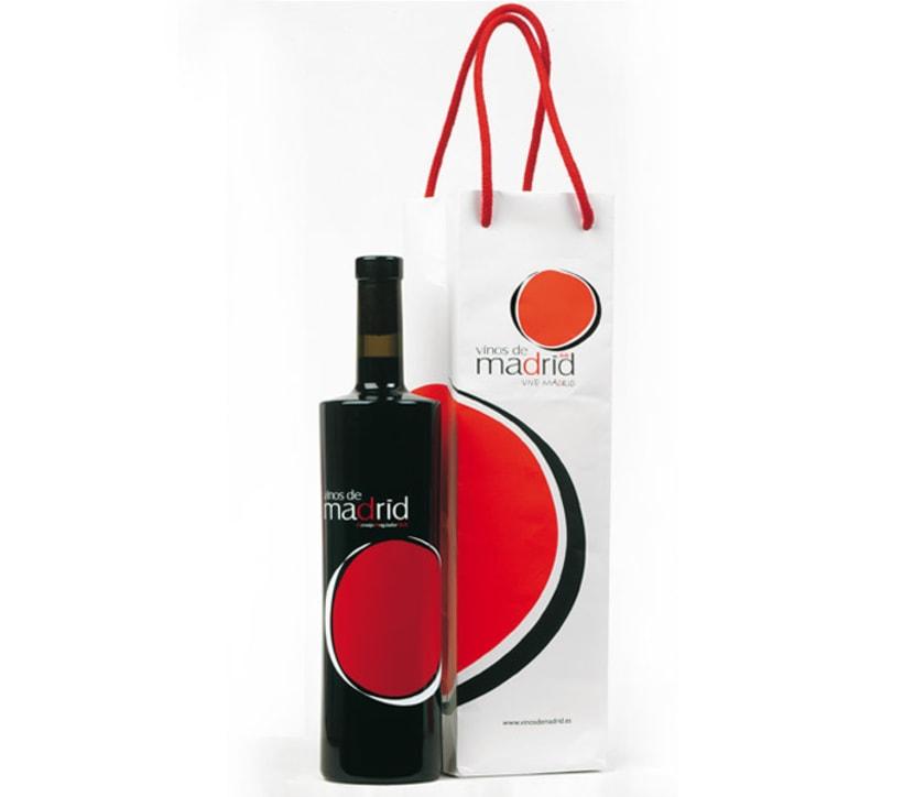 Packaging Botellas 2
