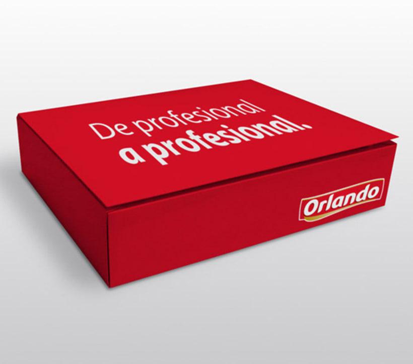 Marketing Directo Heinz 2