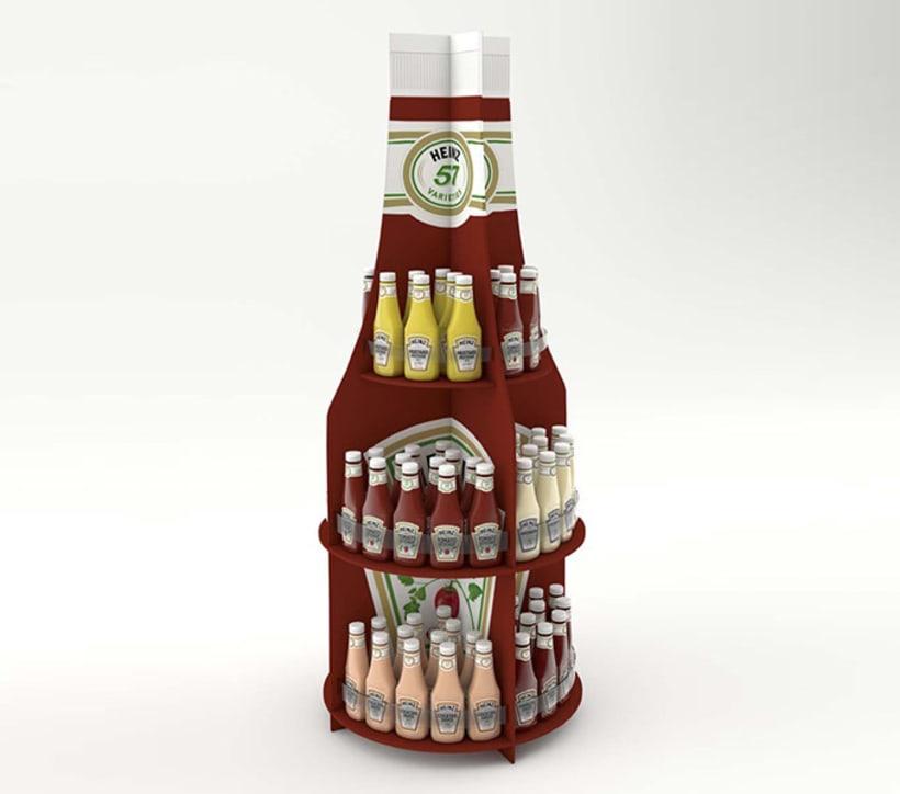 PLV Heinz 1