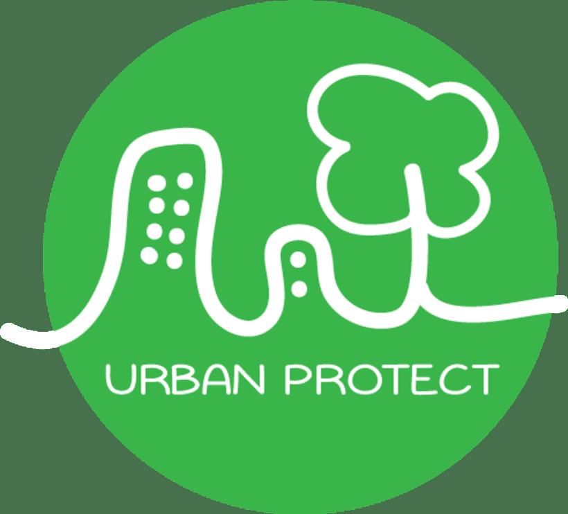 Urban 0
