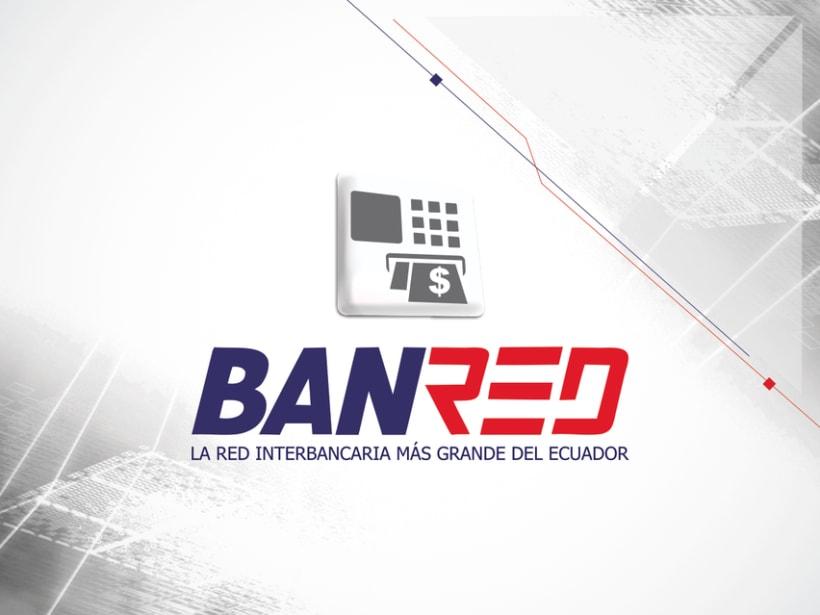 Cajero Banred -1