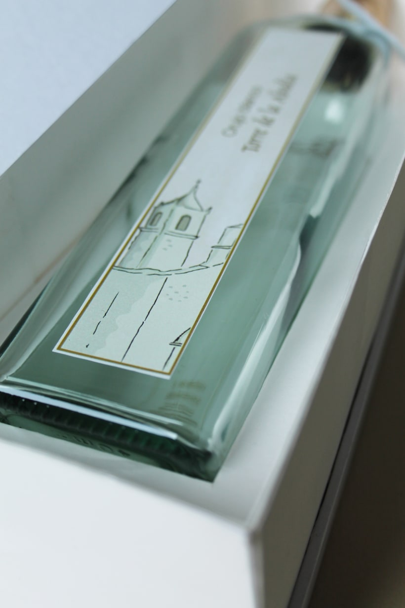 Packaging y Display 1