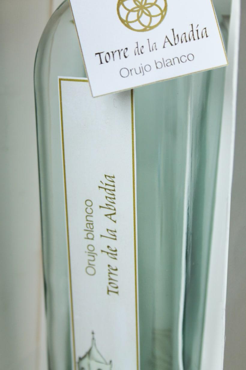 Packaging y Display 2