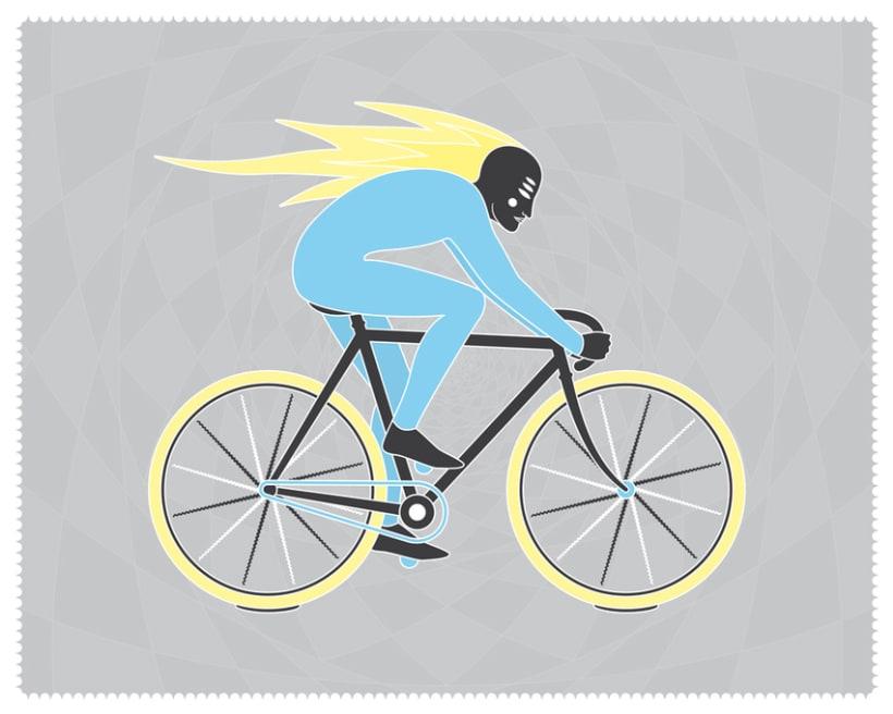 The Rider -1