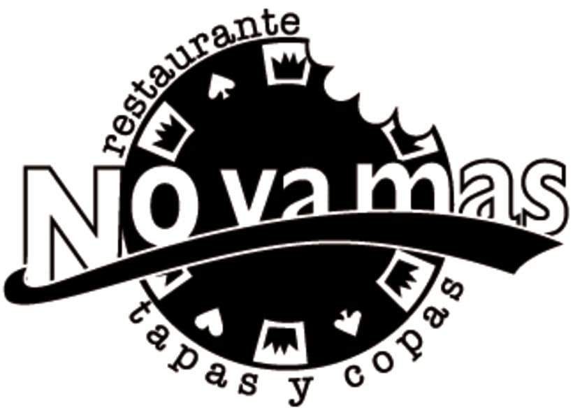 Logotipos y anagramas 6