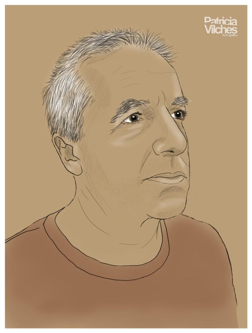 Ilustración Dad -1