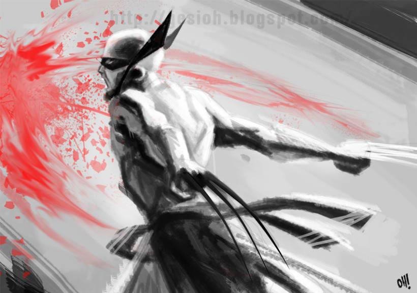 Dibujos-Ilustraciones 26