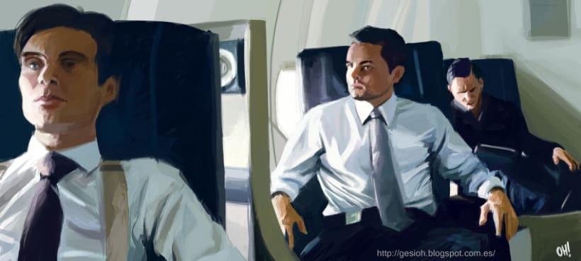 Dibujos-Ilustraciones 30