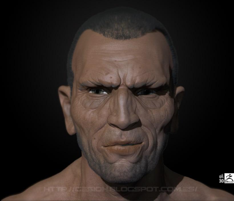 3D 12