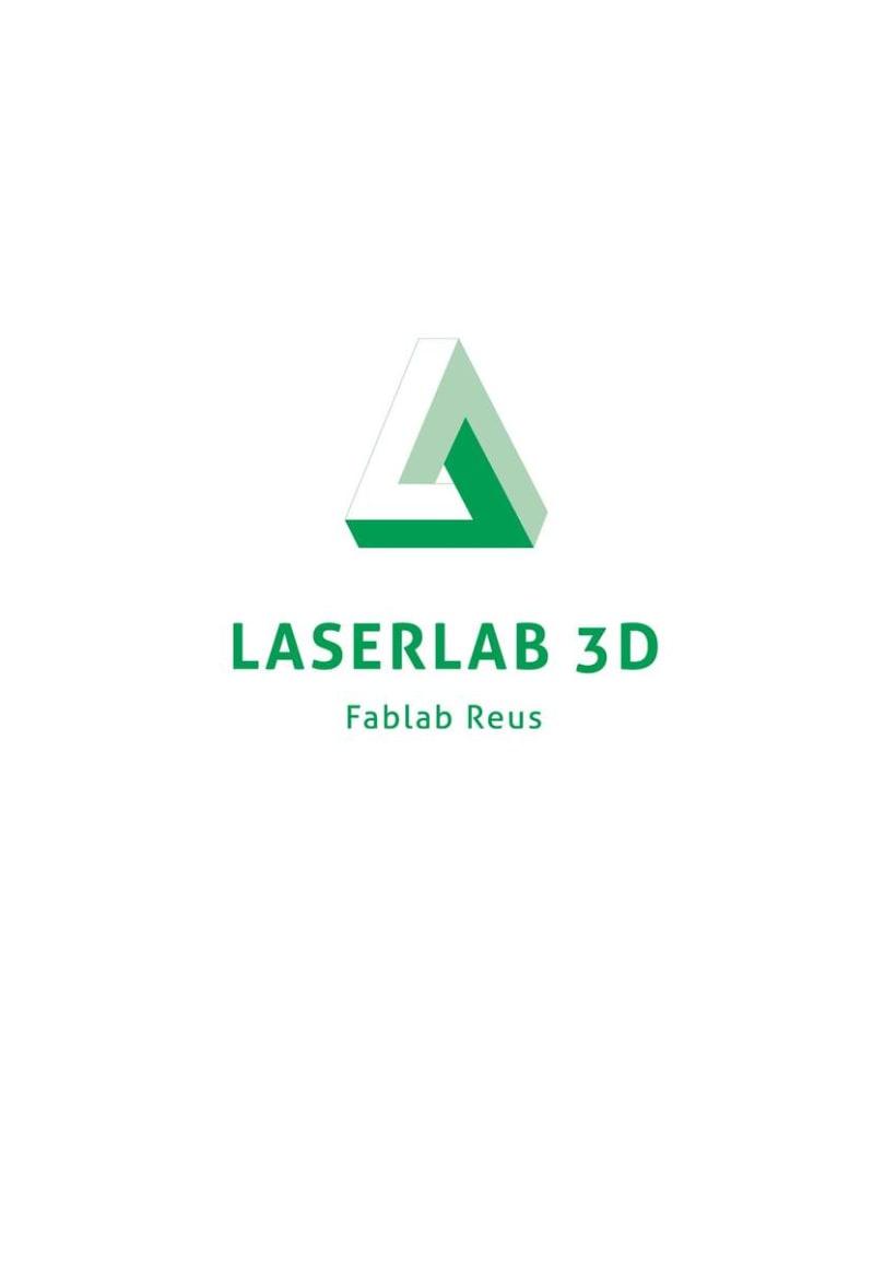 logo concurs Laserlab 3D -1