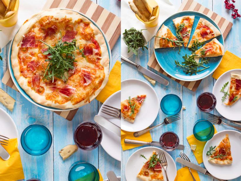Gastronomia 2 1
