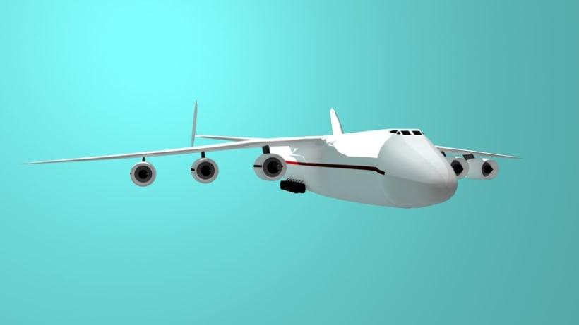 Antonov -1