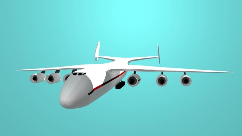 Antonov 0
