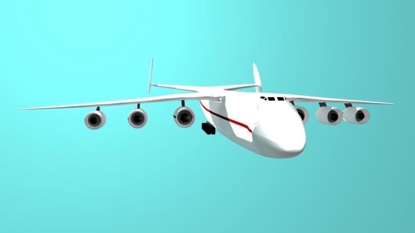Antonov 1