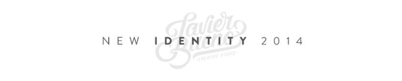 New Identity 0
