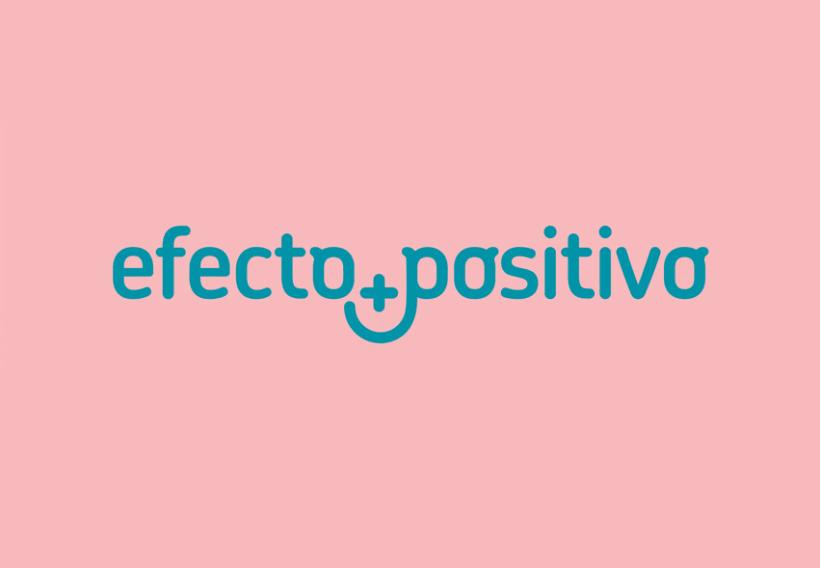 Efecto Positivo 0