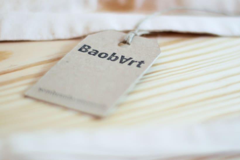 Baobart  'sembrando artesanía' 10