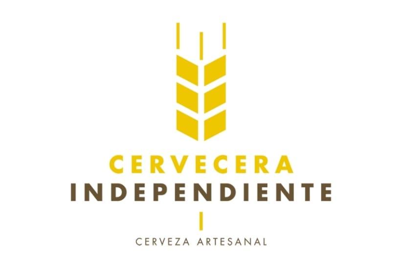 Cervecera Independiente -1
