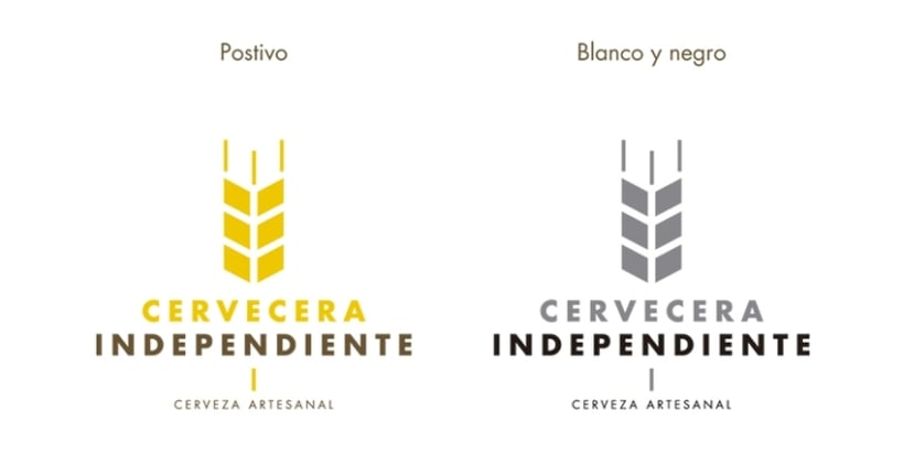 Cervecera Independiente 1
