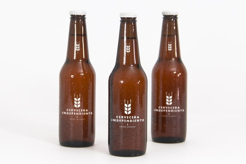 Cervecera Independiente 3