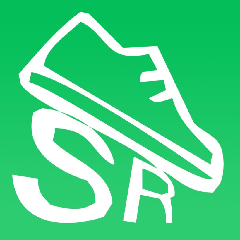 StartRunning -1