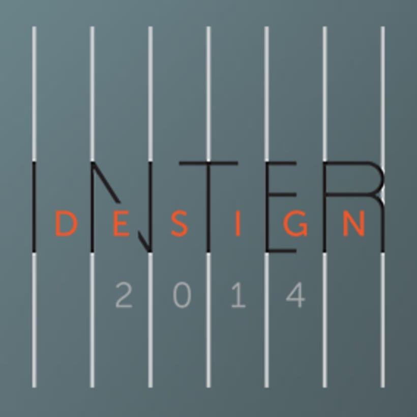 INTER DESIGN 2014 0