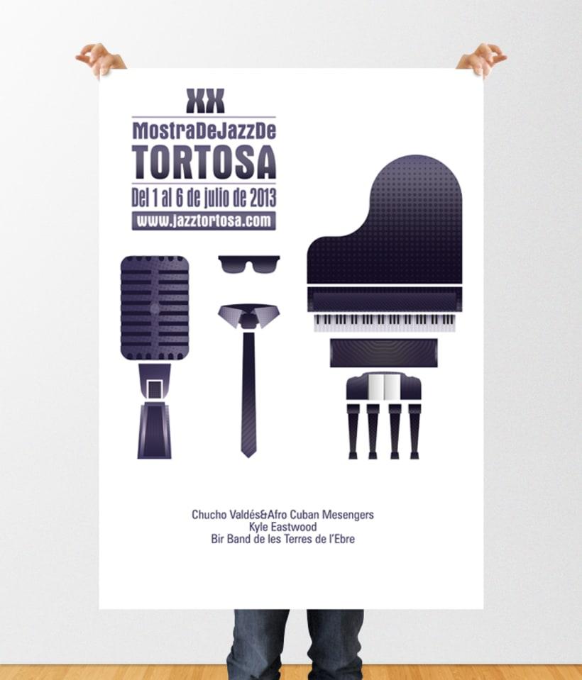Propuesta Cartel Tortosa -1