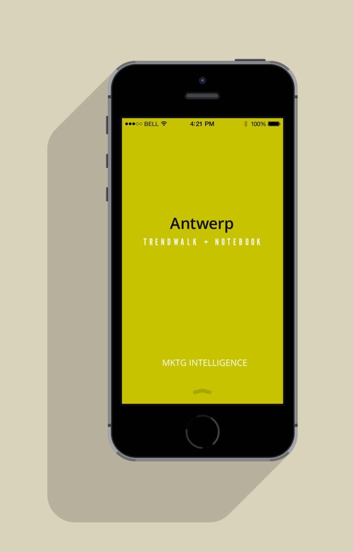 Guía en App 0