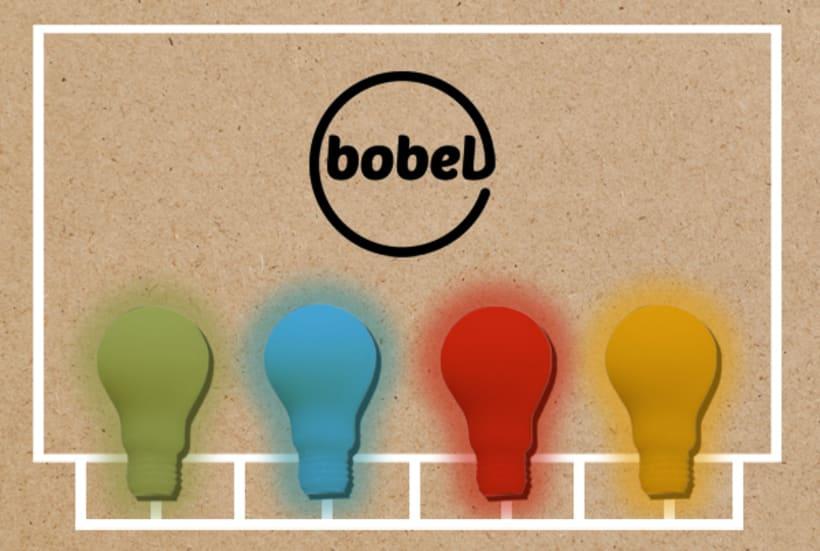 BOBEL 2