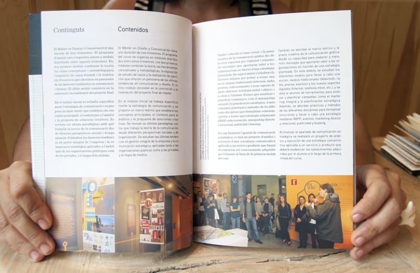 Kindle 28