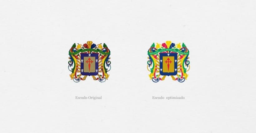Branding / Alcaldía -1