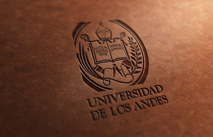 Branding / ULA 11