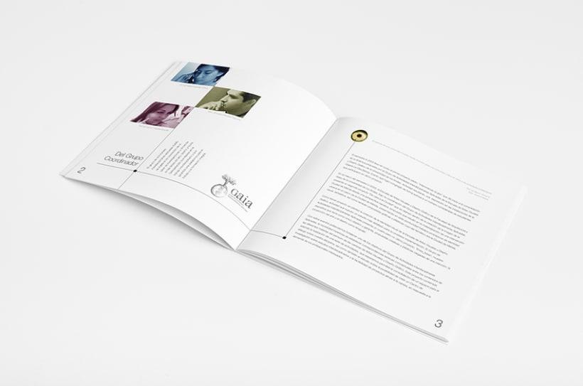 Editorial / Entre Artes 2