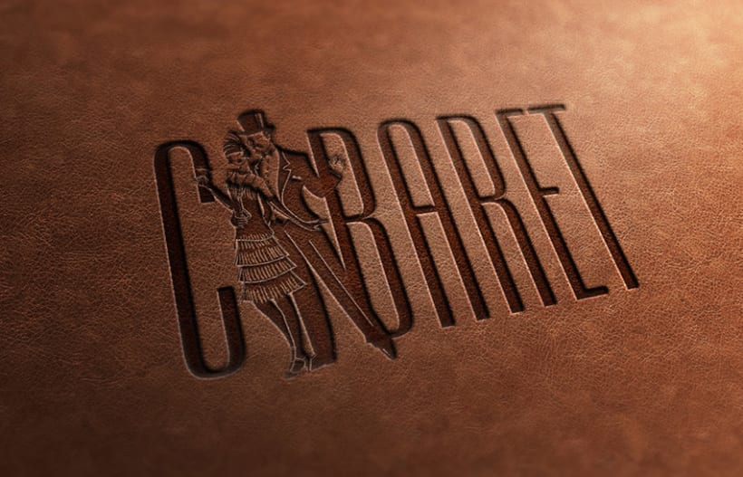 Branding / Cabaret 5