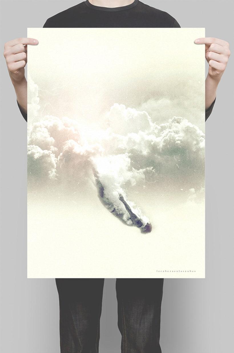Posters Primavera 2014 4
