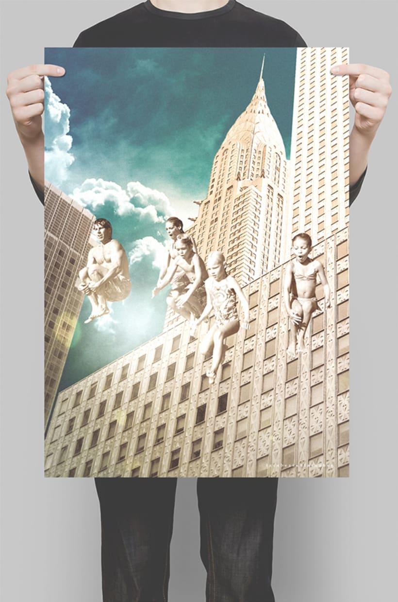 Posters Primavera 2014 6