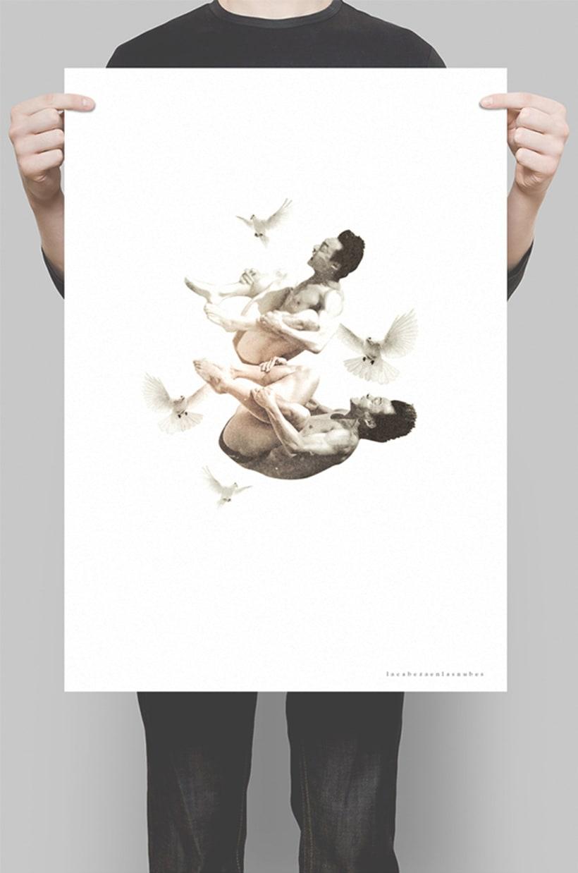 Posters Primavera 2014 8