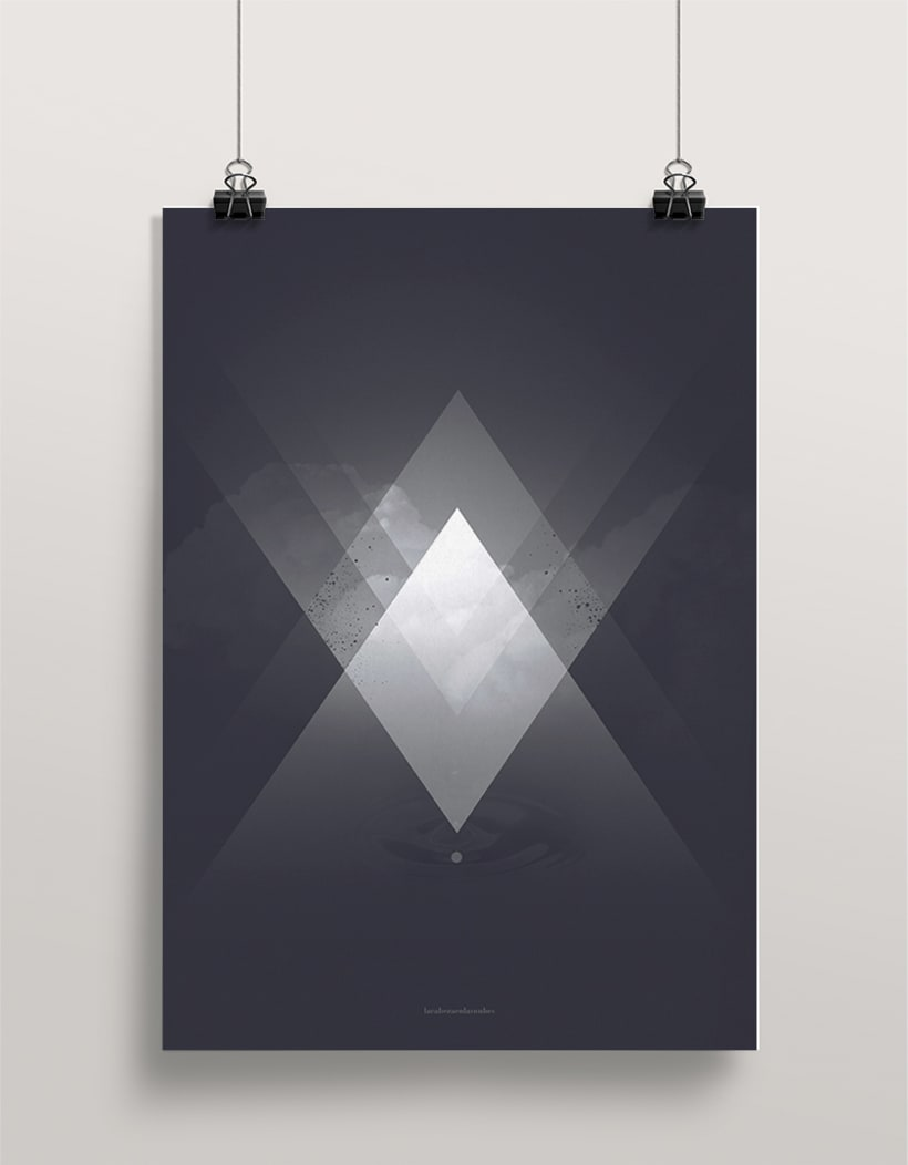 Discoposters 7