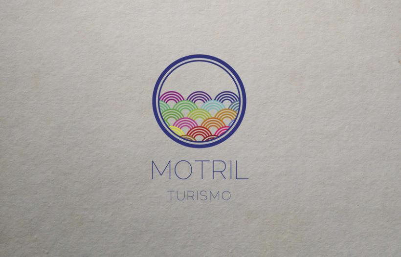 Motril 0