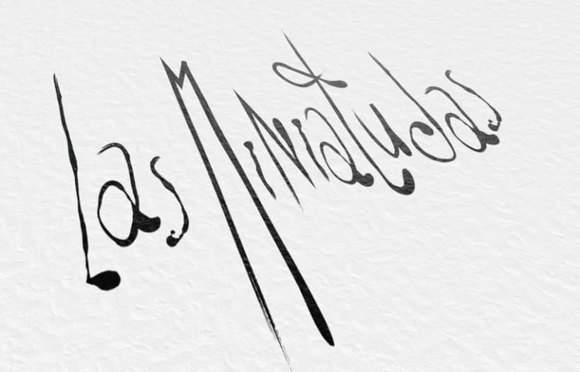 Branding Las Miniatudas 2