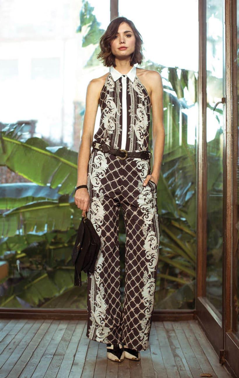 MARIA CHER | estampados 2012-2014 10