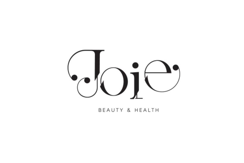 Logos Vol. I 1