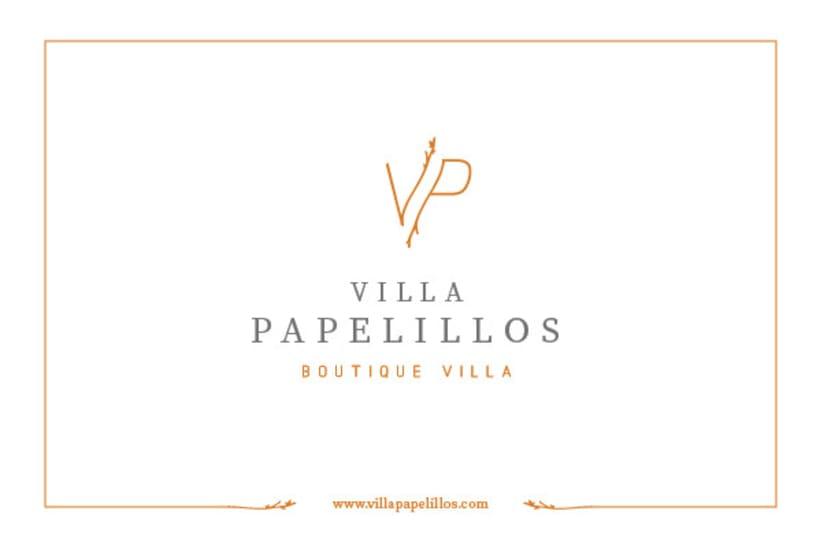 Villa Papelillos 0