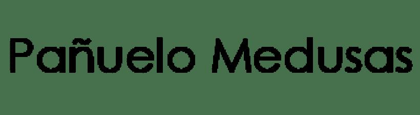 Medusas 0